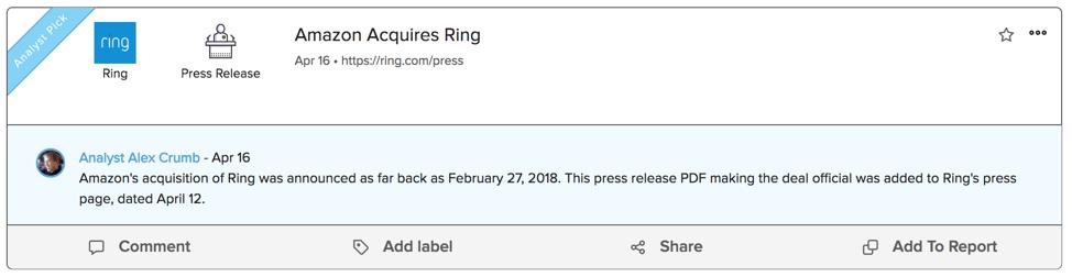 Ring-Insight7