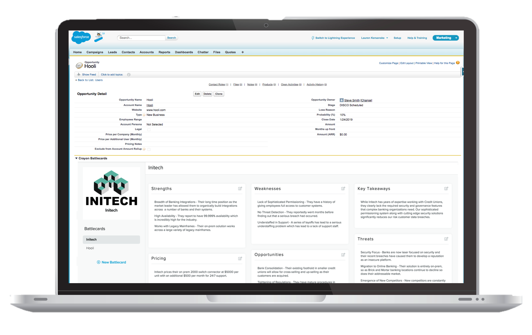 SFDC_Integration_productpage