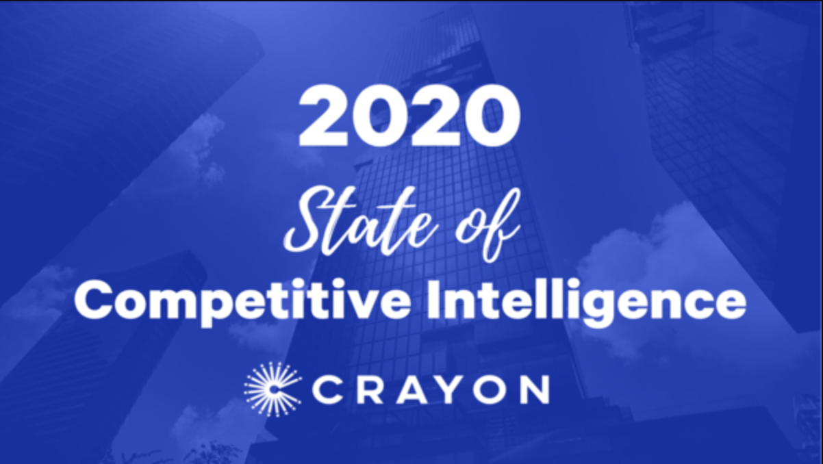 State_of_CI_2020