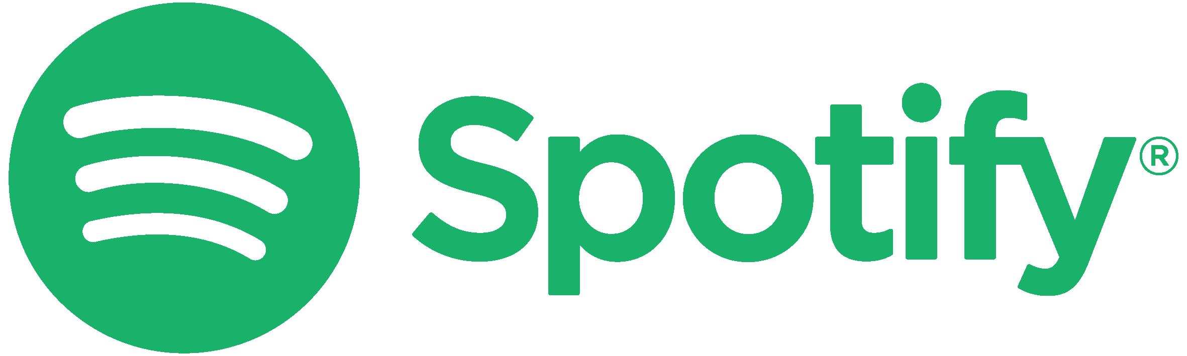 Spotify_Logo_CMYK_Green
