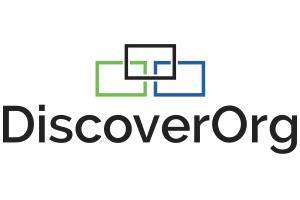 discoverorg-logo-small