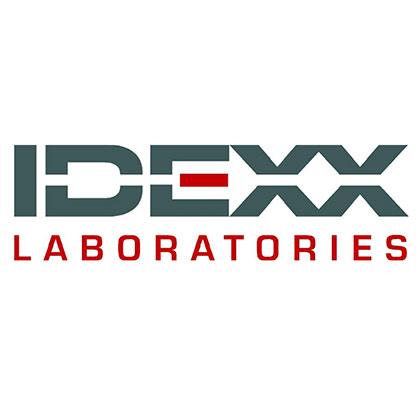 idexx-logo