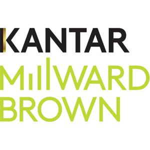 kmb-logo-small