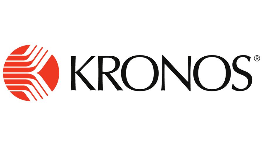 kronos-vector-logo