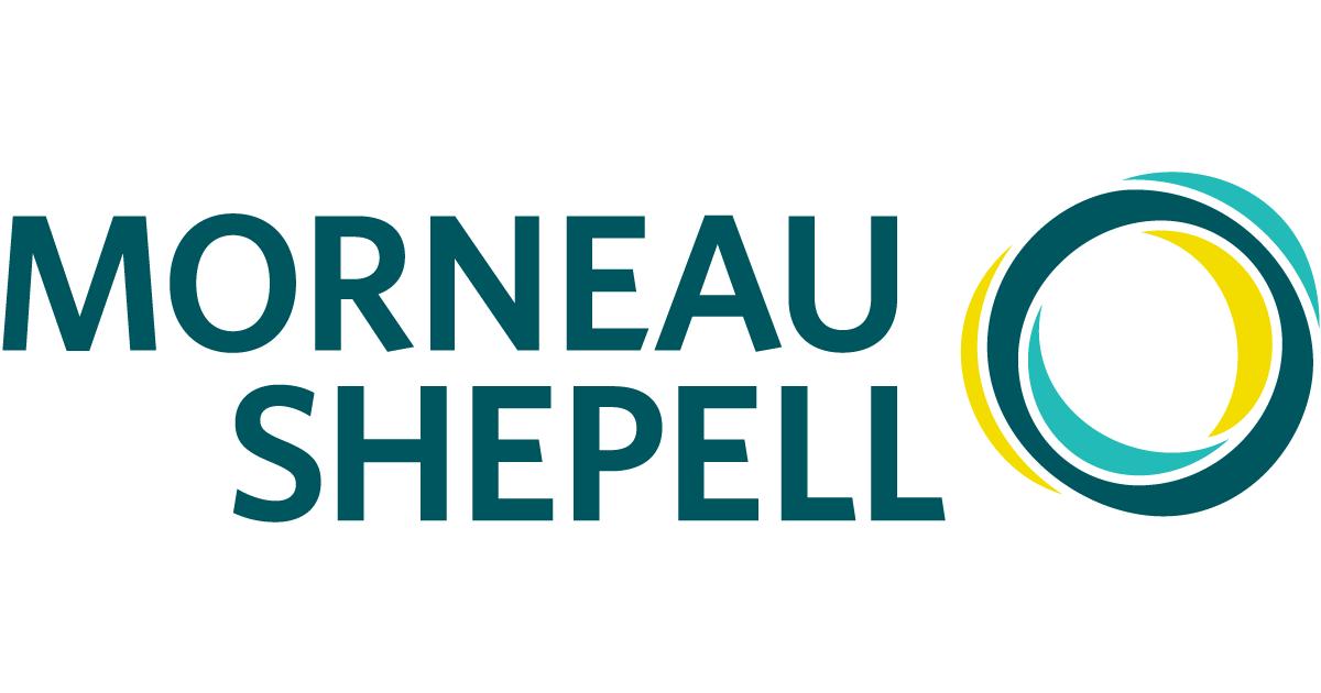 morneaushepell-logo