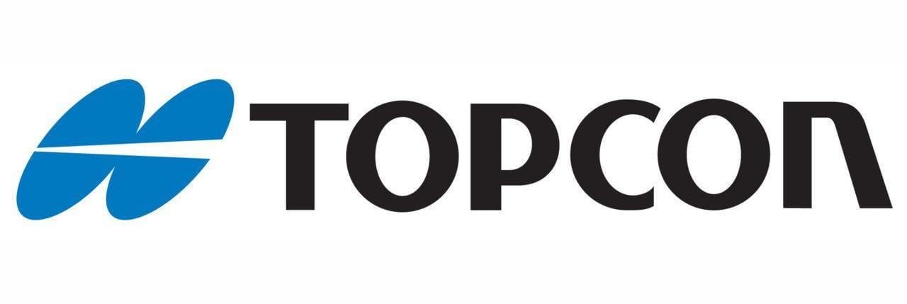 topcon-logo