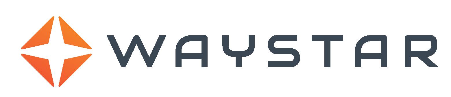 waystar-logo