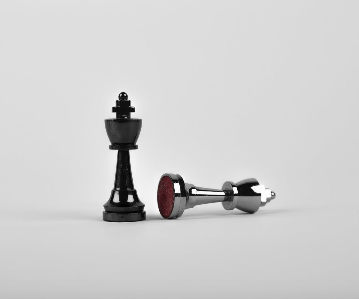 chess-win-lose.png