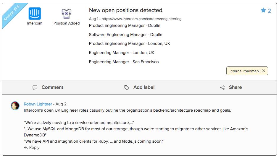 insight-new-position-intercom