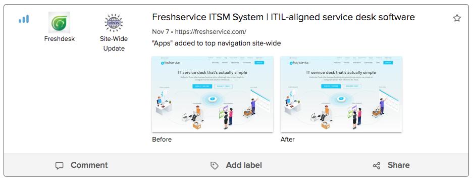 insight-sitewide-freshdesk