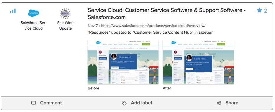 insight-sitewide-salesforceCS