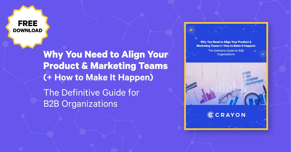 guide-to-aligning-product-and-marketing-teams