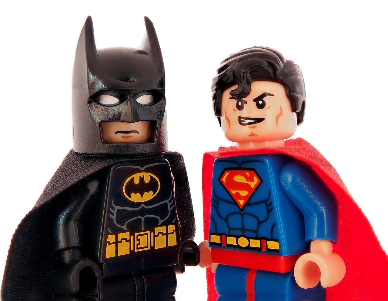 supermanbatman.jpg