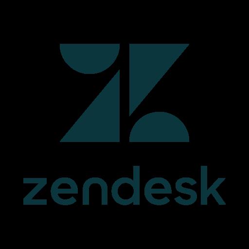 zendesk-logo-vector-png-new-zendesk-logo-512